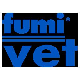 FUMIVET